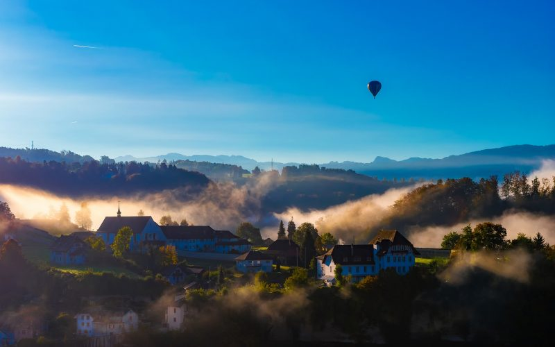 fribourg-2184804_1920